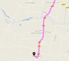 map_rev_1.jpg